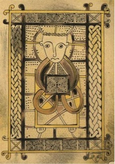 Use and Experience of the Sacred Writings Contained Within Pocket Gospels of Early Medieval Ireland